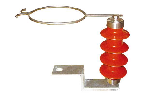 过电压保护器(环形电机型)