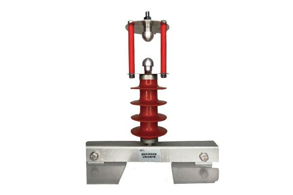 固定外串联间隙过电压保护器