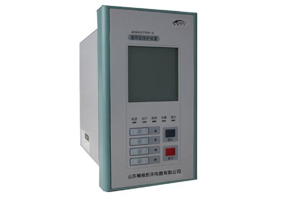 备用电源自动投切装置