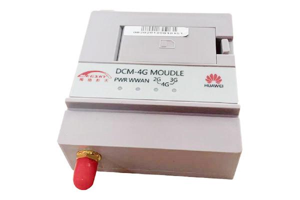 单LTE通信模块
